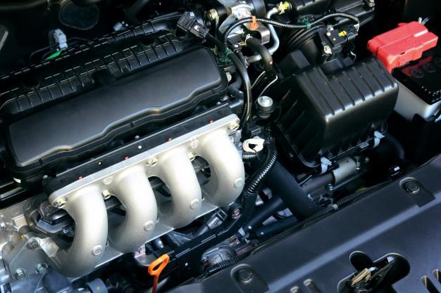 SCB Auto Garage Carbella | Réparation de véhicule hybride à Montreuil